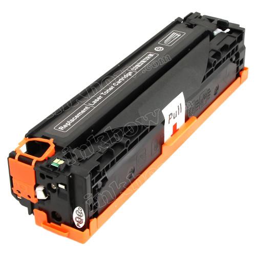 Compatible Canon 331II Black Toner Cartridge (High Yield)