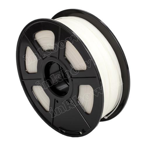 1.75mm 1kg Translucent PETG Filament for 3D Printers