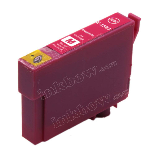 Compatible 188 Magenta Ink Cartridge for Epson Printers