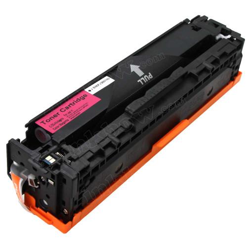Compatible Cartridge 416 Magenta Toner Cartridge for Canon Printer