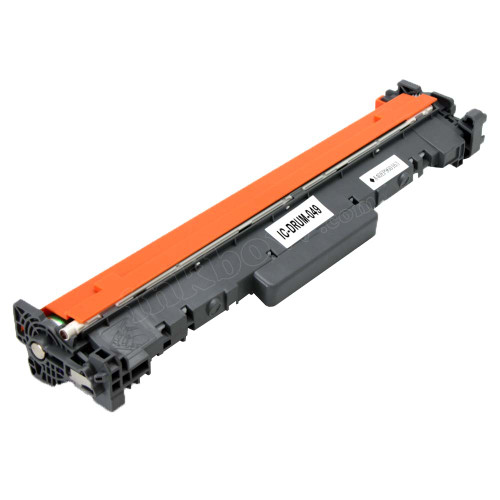 Compatible Drum Cartridge 049 for Canon Printer