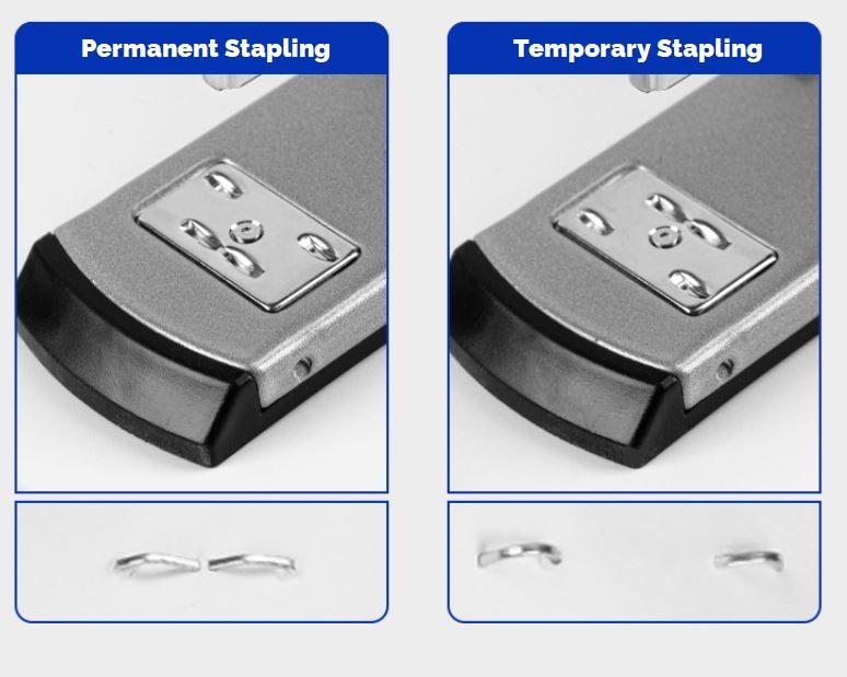 deli-0334-long-arm-stapler-20-sheets-capacity-d1v1.jpg