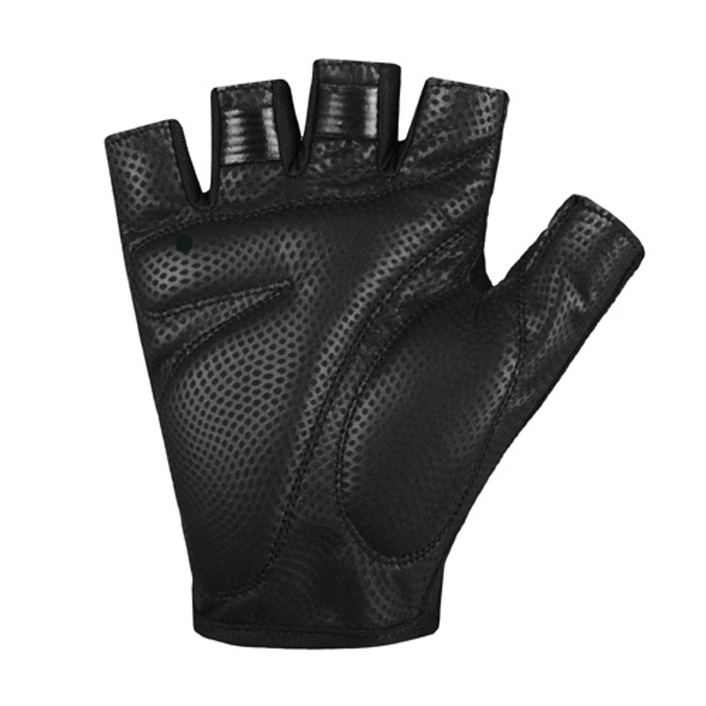 Mountain Bicycle Sports Gloves
