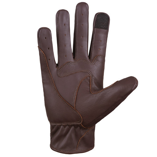 Touchscreen Motorcycle Gloves
