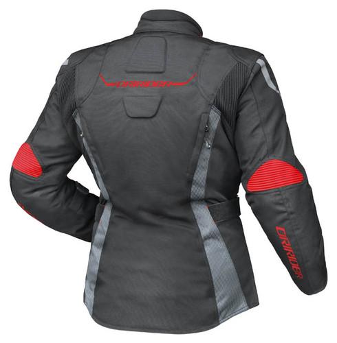 Dririder Vivid 2 Ladies Sports Touring Jacket