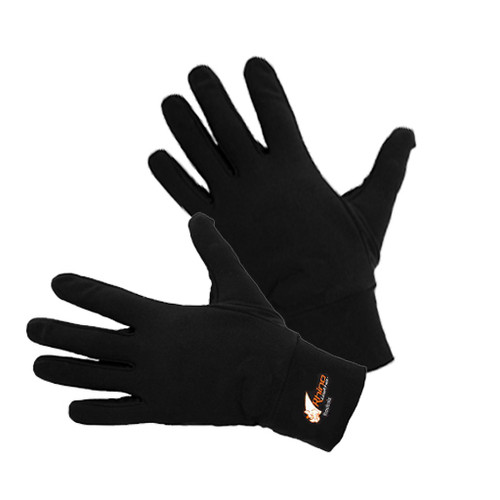 Roubaix Liner Gloves