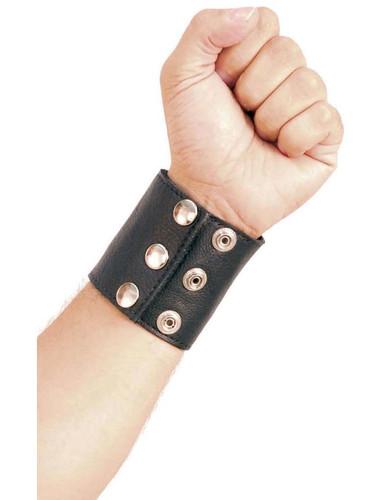 Wristband Wallet