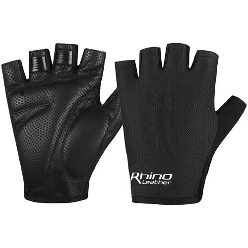 Half Finger Shockproof Breathable MTB Bike Mountain Bicycle Sports Gloves Men Women Cycling Equipment