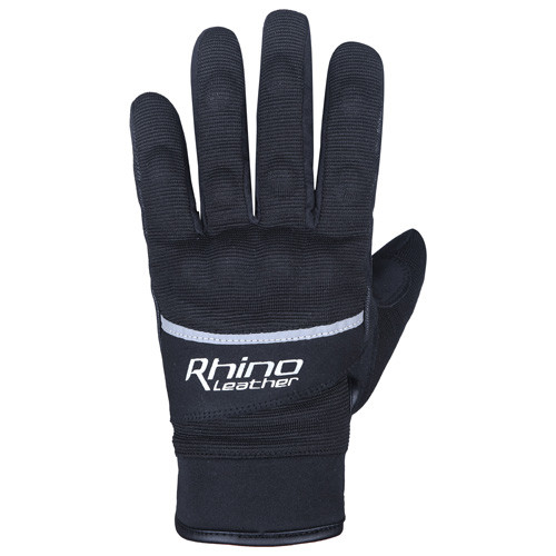 Lightweight Waterproof Motorcycle Gloves