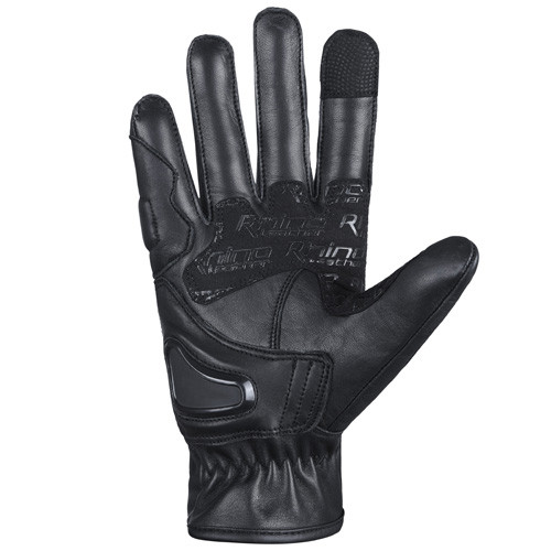 Knuckle Protection Motorcycle Racing gloves