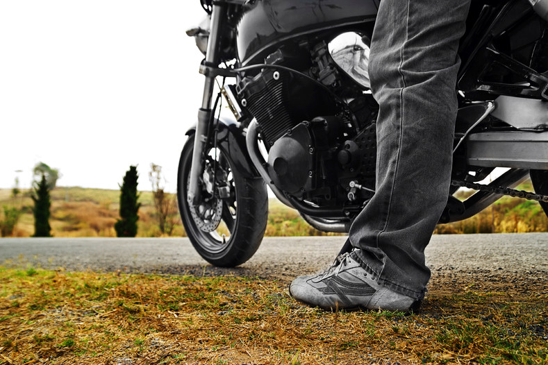 Fuel Saving Tips for Your Motorcycle Trips