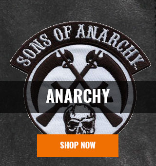 anarchy-patches.jpg