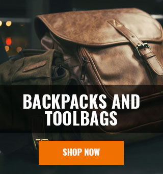 backpacks-and-toolbags.jpg