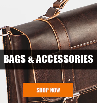 bags-clearance-bags.png