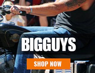 motorcycle bigboys clothing