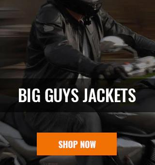 big-guys-jackets-f.jpg