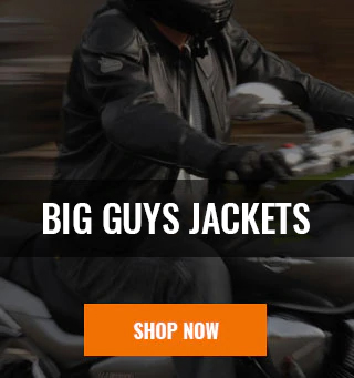 big-guys-jackets.jpg