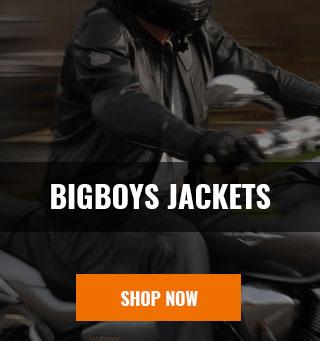 bigboys-jackets.jpg