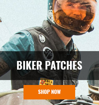 biker-patches.jpg