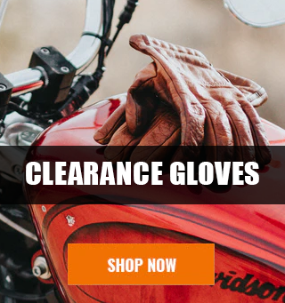 clearance-gloves.png