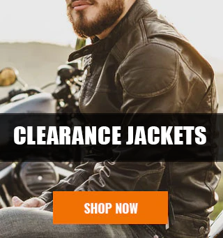clearance-jackets.png