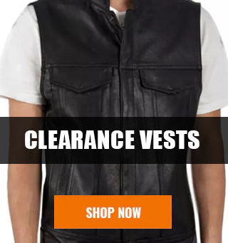 clearance-vests.png