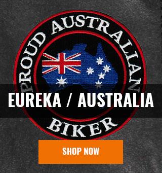 eureka-australia.jpg