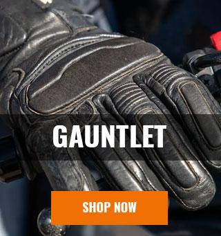 gloves-gauntlet.jpg