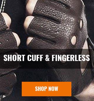 gloves-short-cuff.jpg