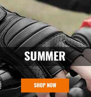 gloves-summer.jpg
