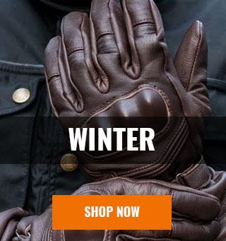 gloves-winter.jpg