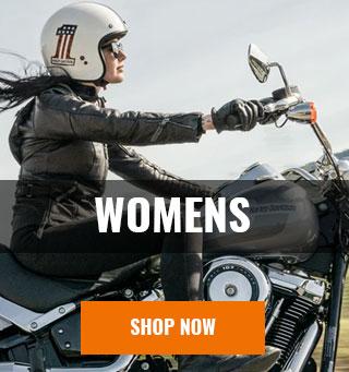 gloves-womens.jpg