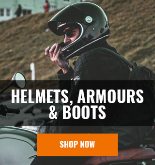 helmets-and-boots.jpg
