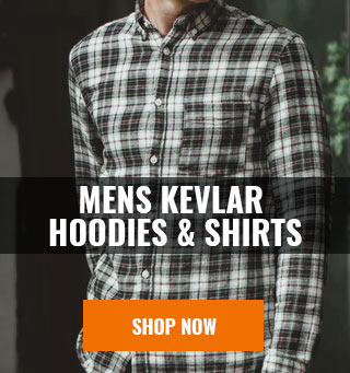 hoodies-and-shirts-mens.jpg