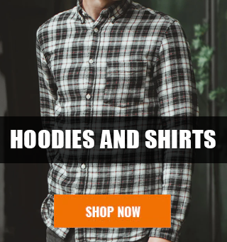 hoodies-and-shirts.png