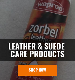 leather-and-suede-care.jpg