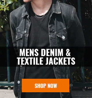 men-s-denim-jackets.jpg