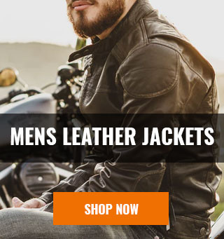 men-s-leather-jacket-category.jpg