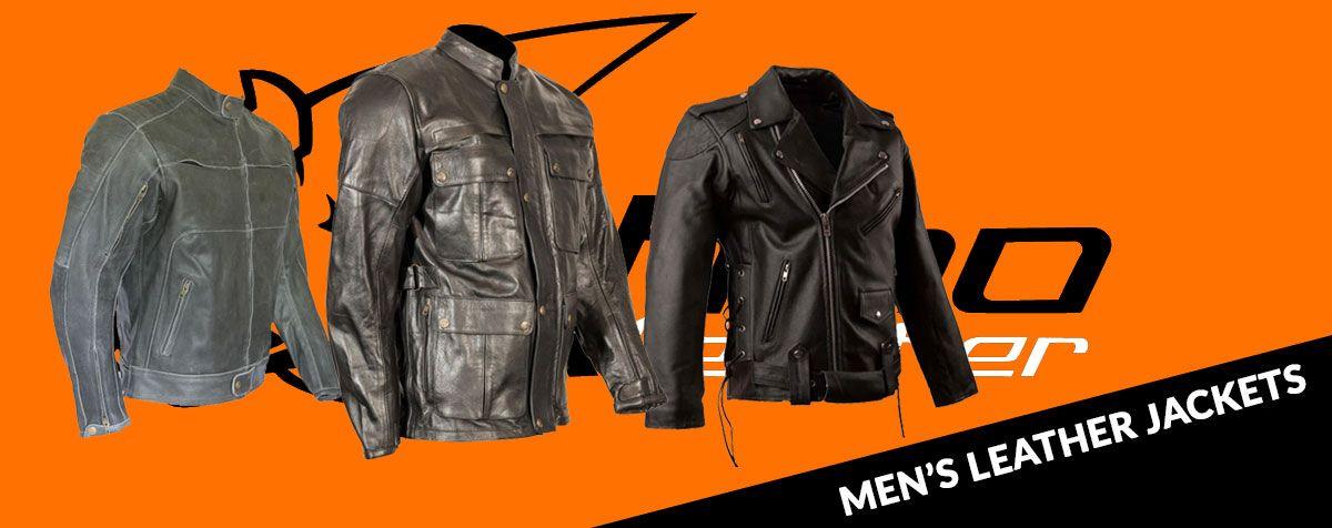 men-s-leather-jackets.jpg