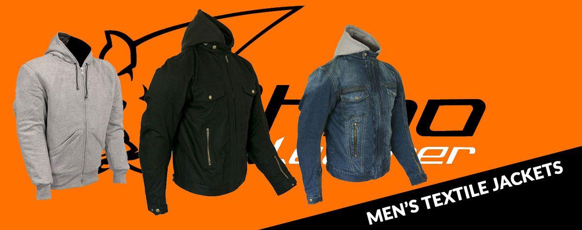 men-s-textile-jackets.jpg
