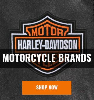 motor-brands.jpg