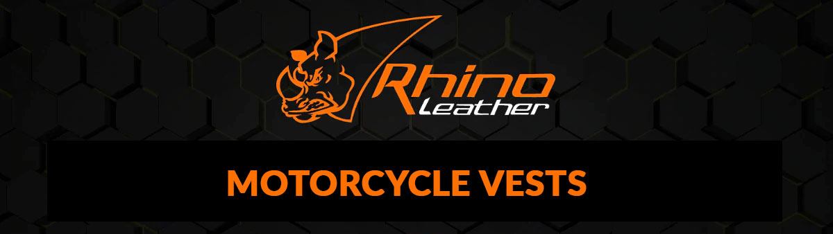motorcycle-vests-heading-image.jpg