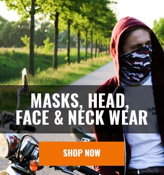 neck-ear.jpg