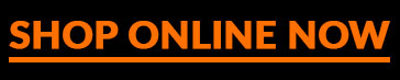 shop-online-button.jpg