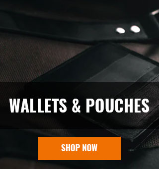 wallets-and-pouches.jpg