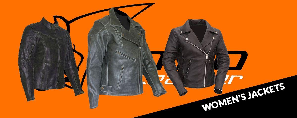 women-s-motorcycle-jackets.jpg