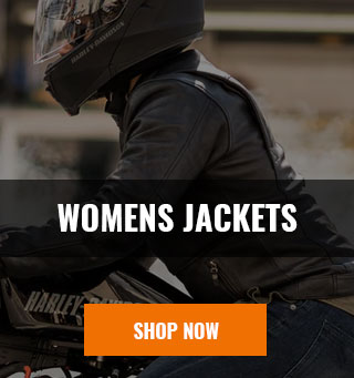 womens-jackets-category.jpg