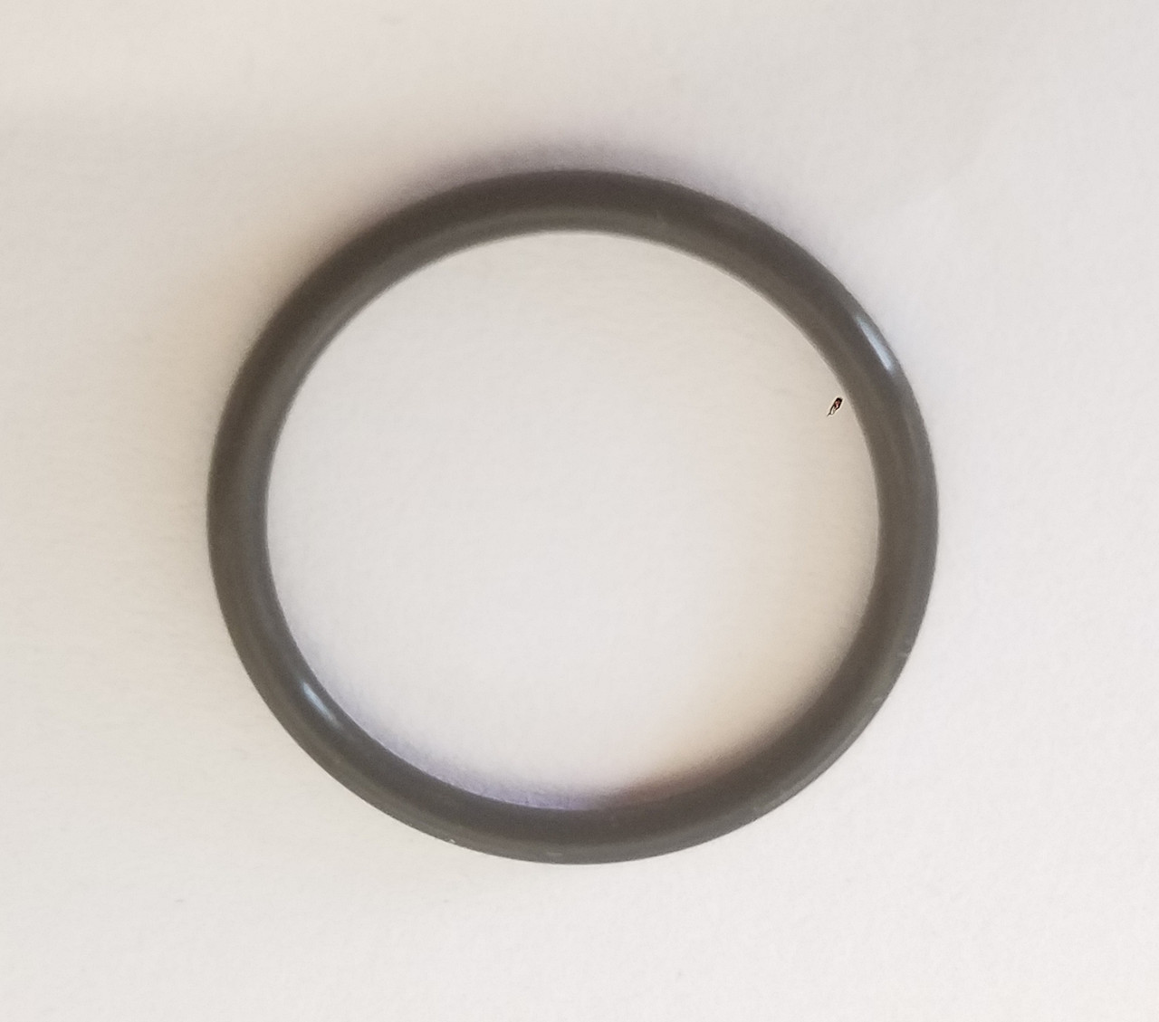 Spacer Oring- Toyota 4Runner, Land Cruiser, Pickup, T100 & Tacoma Fuel Injector Spacer Cup O-ring - 90301-19006