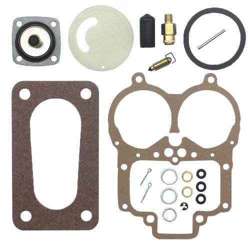 Weber 32/36 DGV, DGAV, DGEV Carburetor rebuild kit/Overhaul Kit  92-3237-05