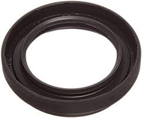 Front Differential Oil Seal (Driver Side) - 4Runner, FJ Cruiser, Land Cruiser, Sequoia, Tacoma & Tundra (1996-2019)  90311-47027